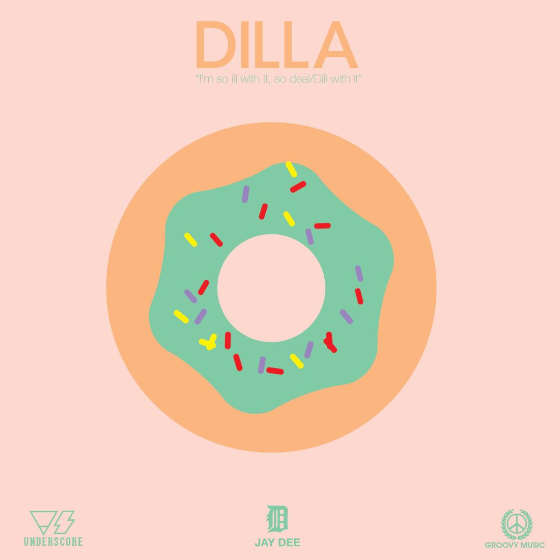 DILLA-06