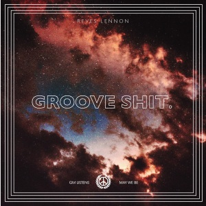 GROOVE SHIT -01