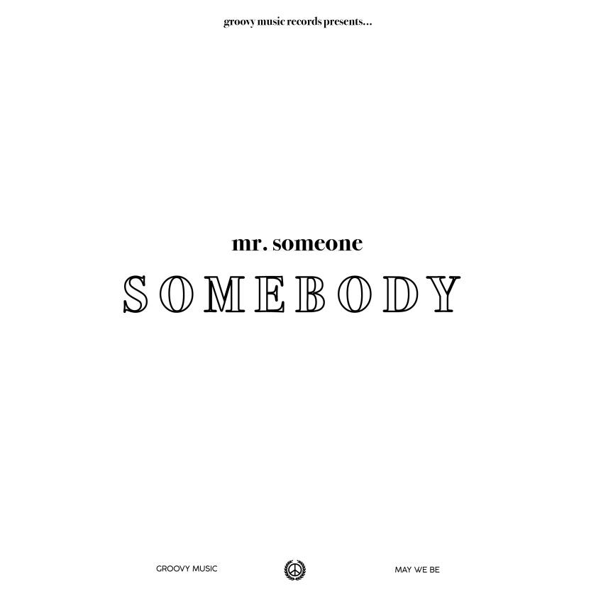 Somebody-01