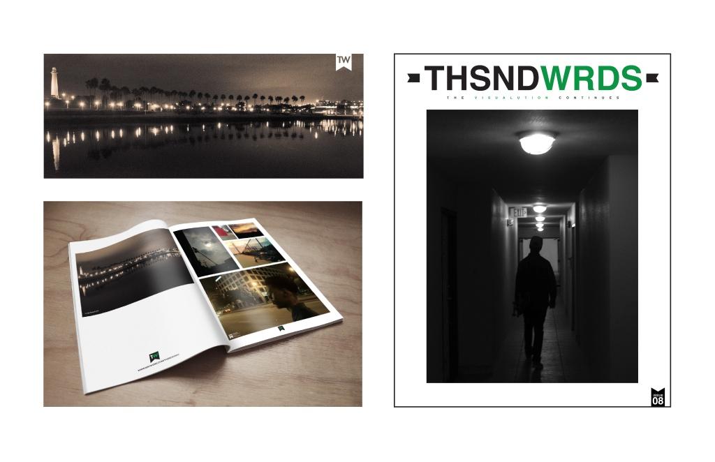 THSNDWRDS_Portfolio-01
