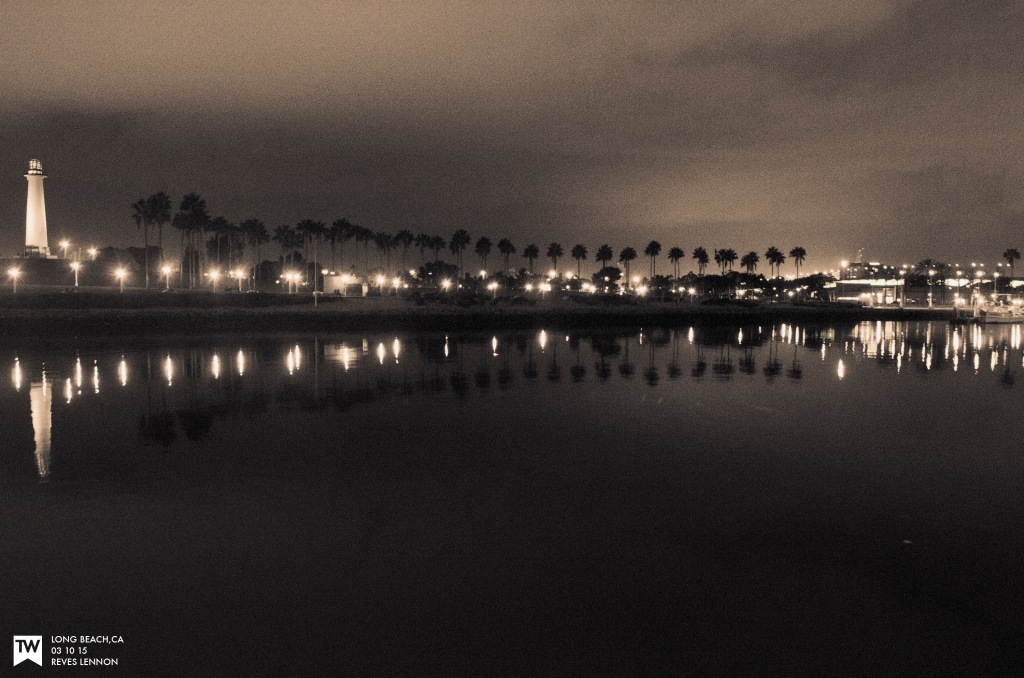 LONG BEACH WATERS_101215
